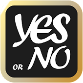 YES OR NO– photo, chat, dating