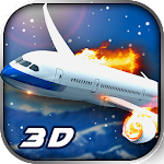 Snow Cargo Jet Flight Sim 3D 1.0.2 Apk