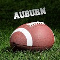 Schedule Auburn Football icon