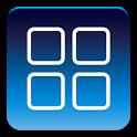 Aplikace od O2 icon