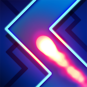 Zig Zag Boom for PC and MAC