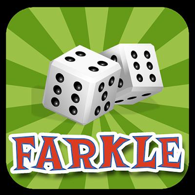 Farkle Dice Las Vegas PRO