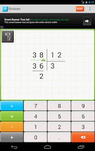 Mathlab Arithmetics v1.2.9