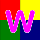 Belajar Mengenal Warna icon