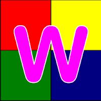 Belajar Mengenal Warna 5.0.4
