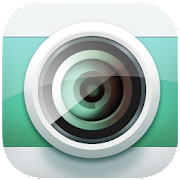 Pudding Camera Photo Editor