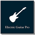 Electric Guitar Pro icon