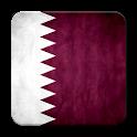 Radio Katar icon