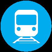 IRCTC Wallet / PNR Tracker