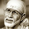 Sai Baba Aarti with Audio icon