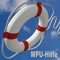 MPU-Hilfe icon