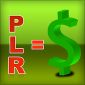 Make Money From PLR