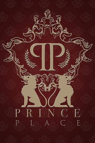 Prince Place