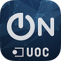 UOC ON (Official) icon