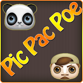 Pic Pac Poe