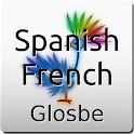 Spanish-French Dictionary