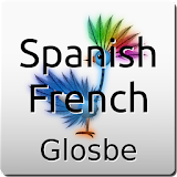 Spanish-French Dictionary for winphone