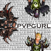 PVPGURL