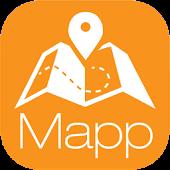 Mapp Ankara