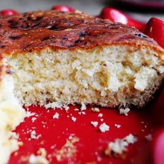 Jan's Dilly Bread
