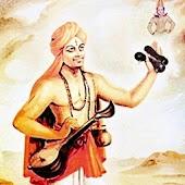 Purandara Dasa Songs