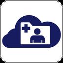 JogTeam PHR(運動・健康情報管理アプリ) APK
