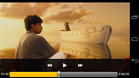 NOOK Video – Watch Movies & TV Screenshot 3