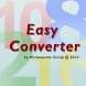 Easy Converter Pro