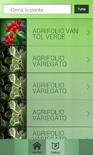 玩免費購物APP 下載AaoVivai app不用錢 硬是要APP