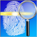 F.B.I. Lie Detector HD 2 icon