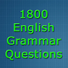 1800 Grammar Tests (Free)