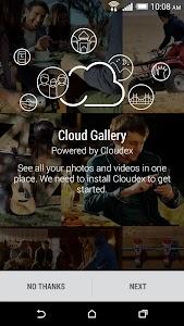HTC Gallery v9.10.495512