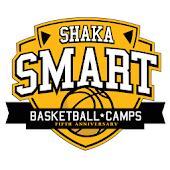 CampTracker | Shaka Smart BC