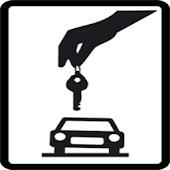 Körkort på Arabiska