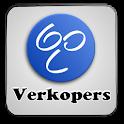 bol.com verkopers logo