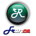 real Radio France logo