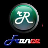 real Radio France