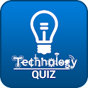 Technology Quiz