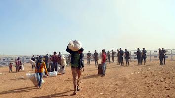 kurdische-fluechtlinge-540x304.jpg