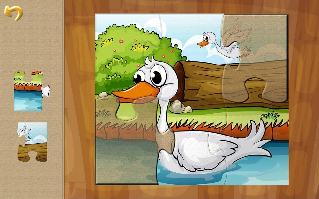 My Piou - Virtual Pet Bird 3D Android, AndroidTab game ...  Pet Bird Games