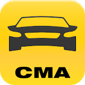 C My Auto