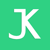 Jukup - collaborative jukebox