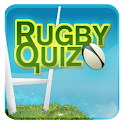Rugby Quizz logo