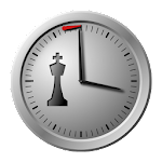 Chess Clock 3.1.1