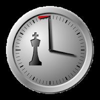 Chess Clock Deluxe 3.1.1
