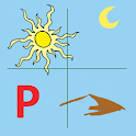 Surveyor Tools Pro icon