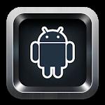 Easy App Backup 2.5 Apk