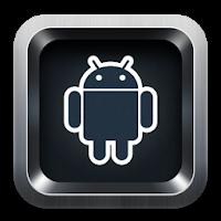 Easy App Backup & Restore 2.5