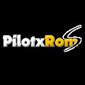 Pilotx S2 ROM Installer icon