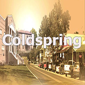 Coldspring Texas